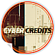 Cyber Credits - VideoHive Item for Sale