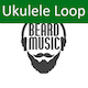Positive Ukulele Loop