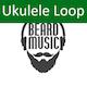 Positive Ukulele Loop 2