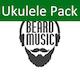 Positive Ukulele Loop Pack