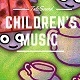 Children's Theme