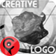 Creative Art  Logo - VideoHive Item for Sale