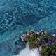 Aerial Ocean Coast 8 - VideoHive Item for Sale