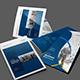 The Blue Bundle - GraphicRiver Item for Sale