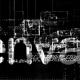 Digital Logo Reveal 3 in 1 - VideoHive Item for Sale