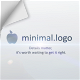 Corporate Slogan Image Logo Reveal  - VideoHive Item for Sale