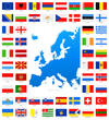 0385%20 %20flags%20and%20map%20 %20europe%20 %20blue%20simple%20flat%20905 1000.  thumbnail