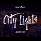 City Lights Marker Font - GraphicRiver Item for Sale