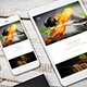 iPhone 6 and Ipad Mockups - GraphicRiver Item for Sale