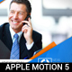 Clean Business Presentation  - VideoHive Item for Sale