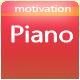 Piano Motivation - AudioJungle Item for Sale