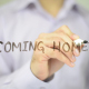 Coming Home - VideoHive Item for Sale