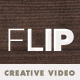 "Flip "" strong feelings of page "" - VideoHive Item for Sale"