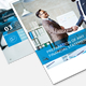 Business Brochure vol.24 - GraphicRiver Item for Sale
