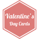 Valentines Day Cards Pack - VideoHive Item for Sale