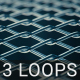 Cold Chainlink Fences - VideoHive Item for Sale