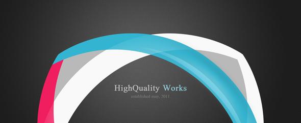 Hiqworks