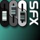 Satisfying Interface Click
