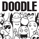 Doodle - GraphicRiver Item for Sale