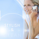 Beautiful Lifestyle (3 in 1) - VideoHive Item for Sale
