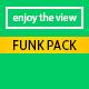 Funk Pack