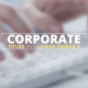 Corporate Titles and Lower Thirds 3 - VideoHive Item for Sale