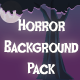 Horror Game Background Pack - GraphicRiver Item for Sale