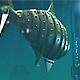 VJ Underwater City Future - VideoHive Item for Sale