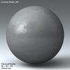 Concrete 061%2001%20 %20r15.  thumbnail