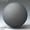 Concrete 061%2002%20 %20r15.  thumbnail