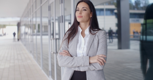 Image result for confident business woman