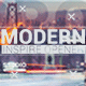 Modern Inspiration Opener - VideoHive Item for Sale