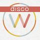 Fun Disco