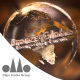 Bronze Globe - VideoHive Item for Sale