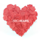 Two Hearts Logos - VideoHive Item for Sale