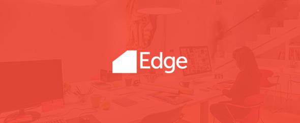 Edge themeforest banner