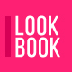 Lookbook/ Fashion Opener - VideoHive Item for Sale