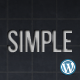 Simple WordPress Nulled
