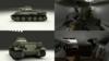 T34 76 main.  thumbnail