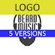 Winner Logo Ident