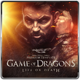 Trailer Game of Dragons - VideoHive Item for Sale