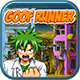 Goof Runner - HTML5 Game Android+AdMob (Capx)