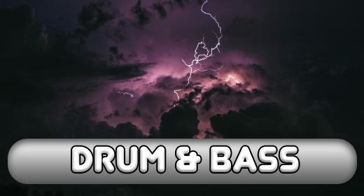 Drum & Bass
