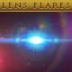 6 Unique Lens Flares - Light Effects -3- - GraphicRiver Item for Sale