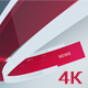 Line News 4K - VideoHive Item for Sale