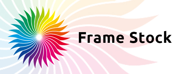 Frame%20stock%20style