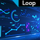 Business Data and Graph Analysis - VideoHive Item for Sale