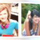 My Little Photostory - VideoHive Item for Sale