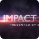 Impact Opener - VideoHive Item for Sale