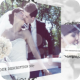 Elegant Wedding Package - VideoHive Item for Sale